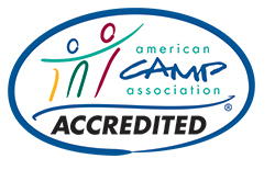 Camp Accreditation Logo@1x